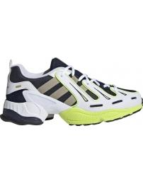 Adidas tênis eqt gazelle