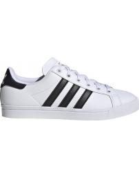 Adidas tênis coast star jr