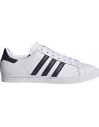 Adidas tênis coast star