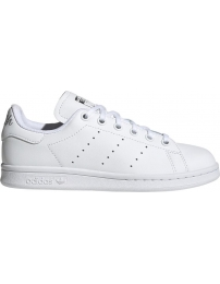 Adidas tênis stan smith jr
