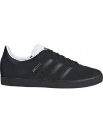 Adidas tênis gazelle jr