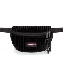 Eastpak bolsa de cintura springer