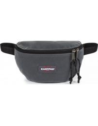 Eastpak bolsa de cintura springer smooth