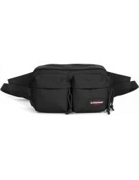 Eastpak bolsa de cintura double