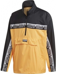 Adidas casaco vocal neon tt