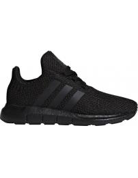 Adidas sapatilha swift run c