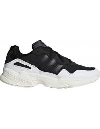 Adidas tênis yung 96