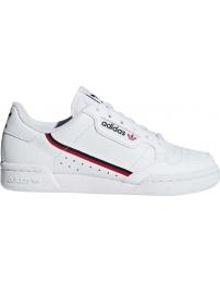 Adidas tênis continental 80 jr