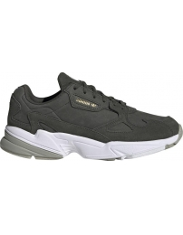 Adidas tênis falcon w