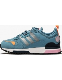 Adidas sapatilha zx 700 hd w