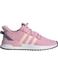 Adidas sapatilha u_path run w