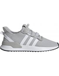 Adidas tênis u_path run w