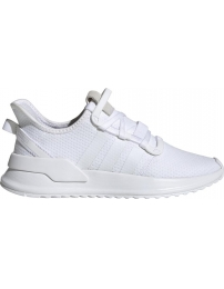 Adidas tênis u_path run jr