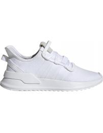 Adidas tênis u_path run jr