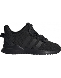 Adidas tênis u_path run inf