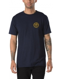 Vans t-shirt established 66