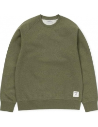 Carhartt sweat holbrook