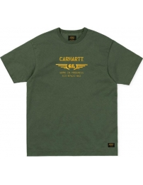 Carhartt camiseta wings
