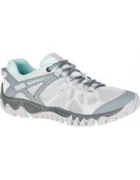 Merrell sapatilha all out blaze aero sport