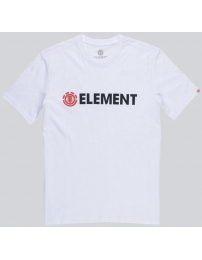 Element camiseta blazin