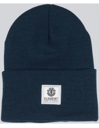 Element gorro dusk ii beanie a