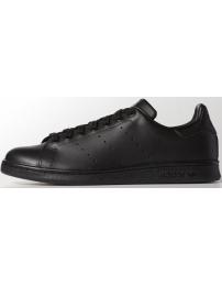 Adidas sapatilha stan smith