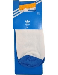 Adidas meias sockete disp