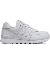 New balance tênis pc574 k