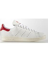 Adidas sapatilha stan smith w
