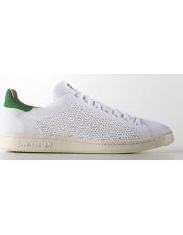 Adidas sapatilha stan smith og pk