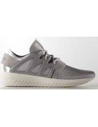 Adidas tênis tubular viral w