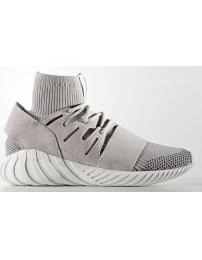 Adidas tênis tubular doom primeknit