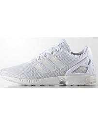 Adidas tênis zx flux k