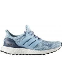 Adidas tênis ultraboost w