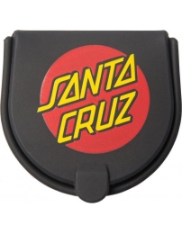 Santa cruz carteira classic dot stash