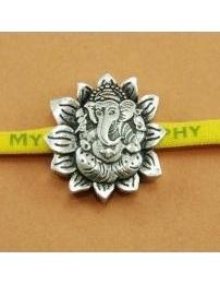 Boombap bracelet a1762f