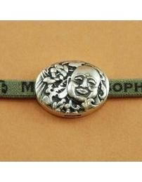 Boombap bracelet a1832f