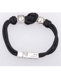 Boombap bracelet idp savoia 2738f