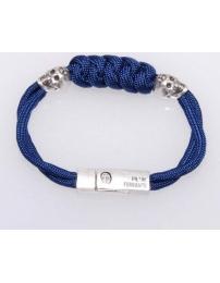 Boombap bracelet isnake 2361f