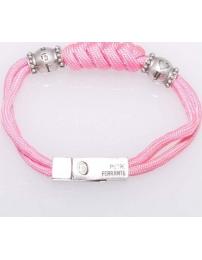 Boombap bracelet isnake 2405f
