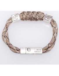 Boombap bracelet isnake 2695f