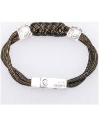 Boombap bracelet isnake 2734f