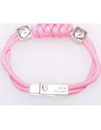 Boombap bracelet isnake 2738f