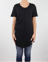 Boombap hover camiseta