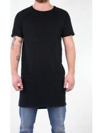 Boombap hush camiseta