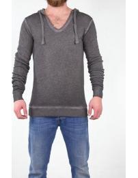 Boombap found hoodie