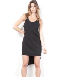 Boombap dark matter dress