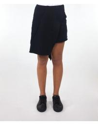 Boombap lost love short skirt