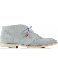 Nobrand chilly grey