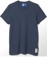 Adidas camiseta premium essentials